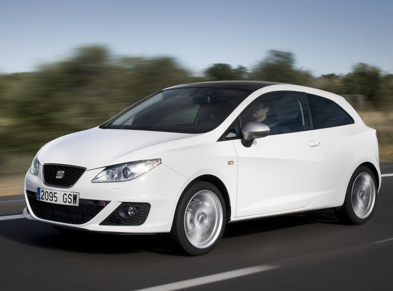 wanted carz blog seat ibiza fr tdi sc 2011 wallpapers. Black Bedroom Furniture Sets. Home Design Ideas