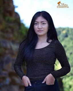 Hmeichhe Khal Thlalak