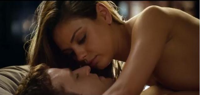 Оргазм порно любительское онлайн
