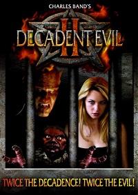 Watch Decadent Evil II Online Free in HD