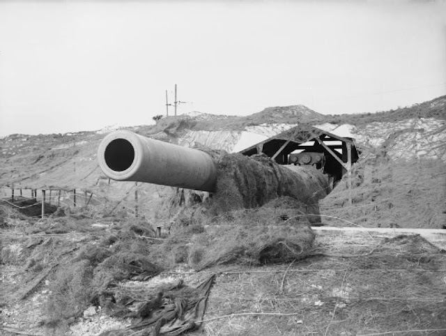 22 August 1940 worldwartwo.filminspector.com British Pooh Battery