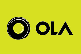Now Use Your Ola Wallet Money On Various Sites