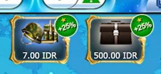 bonus 25 menggunakan dig Cara mudah menggunakan Digipass Marketglory dan dapat bonus +25%