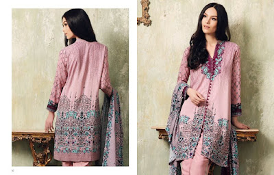 trendy-and-latest-malhar-by-firdous-winter-italian-linen-dress-2107-collection-4