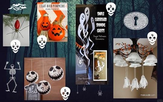 decoracion-para-halloween-adornos