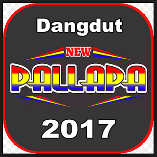 Dangdut Koplo Om New Pallapa MP3