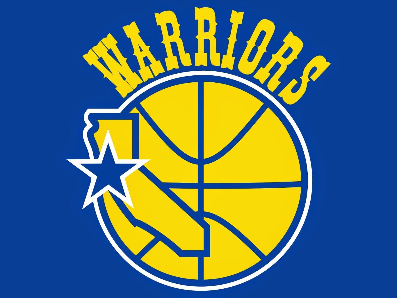 Golden State Warriiors