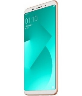 Oppo A83 2018 CPH1827 Firmware Download