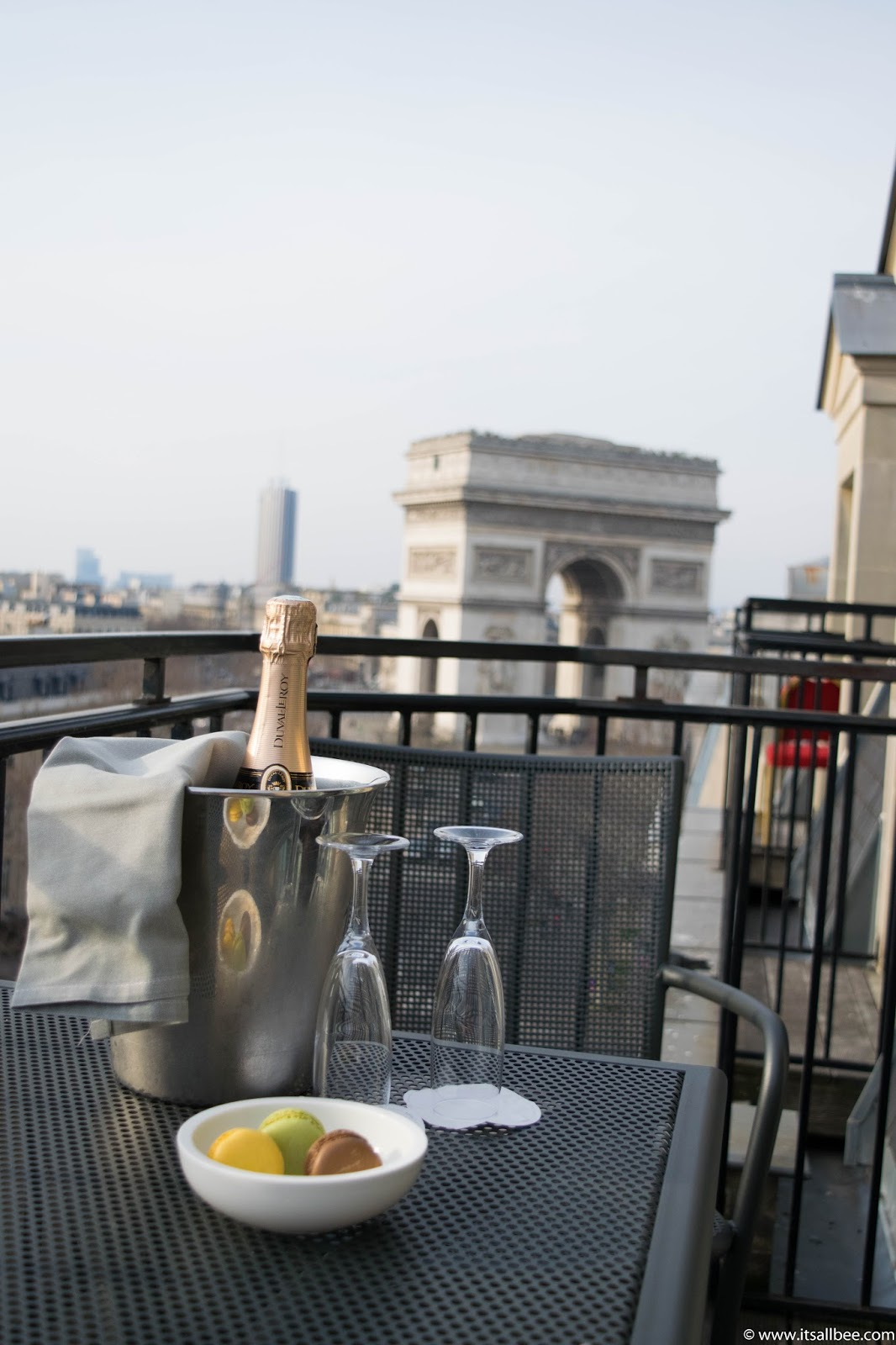 Paris Hotels With Views of Eiffel Tower Top Paris Hotels With A Balcony | 5 star hotel paris view eiffel tower