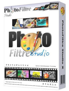 photofiltre studio x 10.8.0