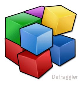 Defraggler 2016