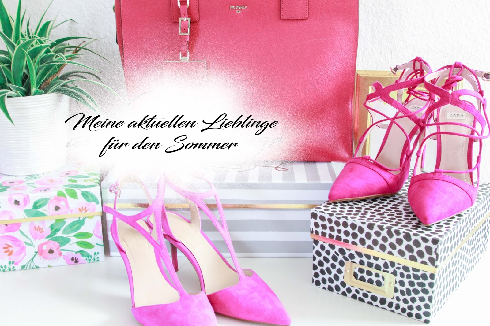 Sommer-must-haves-pinke-schuhe
