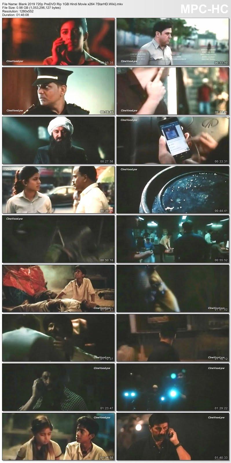 7Starhd Com 300Mb Movies Bollywood Movies Hindi Dubbed Films