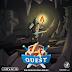 A4 Quest [recensione]