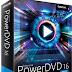 CyberLink PowerDVD Ultra + Serial