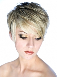 printable short hairstyles for women over 50 cortes y peinados del mundo corte tipo bob