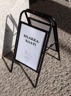 stadin_silakkamarkkinat