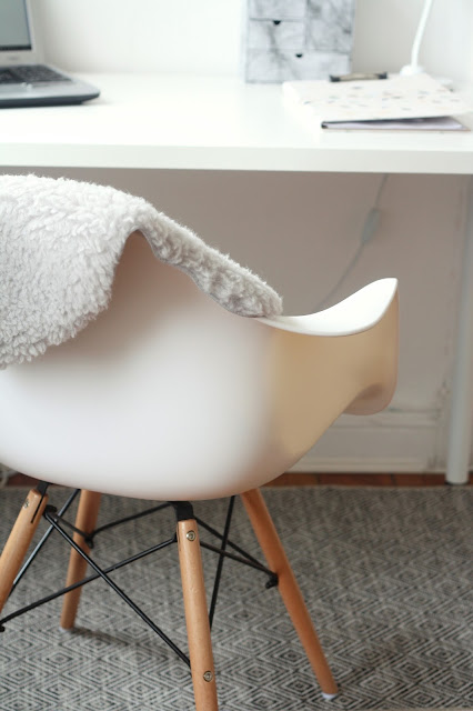 Sandi Interior Tipps Blogger