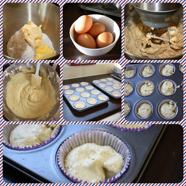 mojito cupcakes shoutjohn