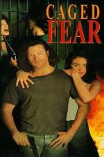 Caged Fear 1991