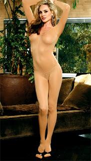 http://www.stockingstore.com/opaque-bodystocking-p/em1606.htm