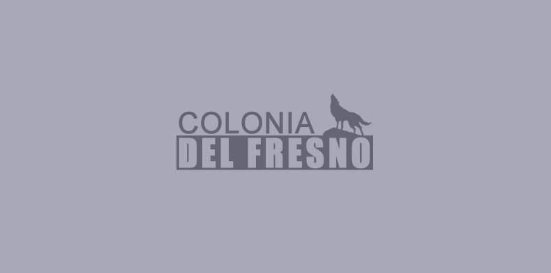Sin imagen/Sin fotografia Colonia Del Fresno