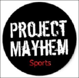 Project Mayhem Addon - How To Install Project Mayhem Kodi Addon Repo