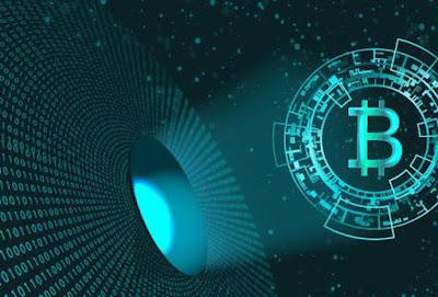 Inilah Tambang Bitcoin Terpercaya Untuk Anda Coba
