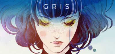 gris-pc-cover-www.ovagames.com