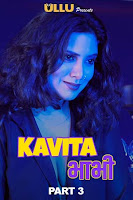 (18+) Kavita Bhabhi Season 3 Complete Hindi 720p HDRip ESubs Download