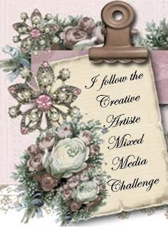 Follower's Badge