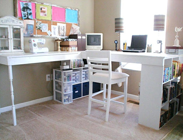 best buy white home office furniture Chandler AZ for sale cheap