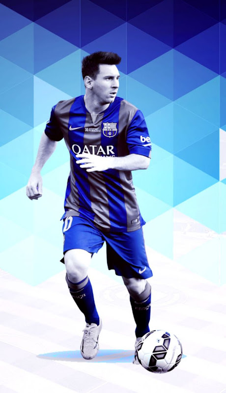 Lionel Messi Wallpaper Iphone Mobiles Cj Lifeinthemoment
