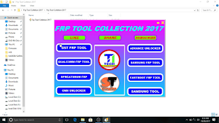 New Frp Tool collect 2020 | Mtk | Spd | Qualcomm | Samsung | Htc | New Frp Patch