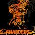 [RESENHA] ANARDEUS – WALTER TIERNO