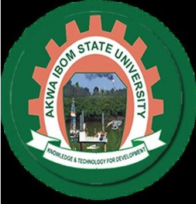AKSU Matriculation Ceremony Event Date