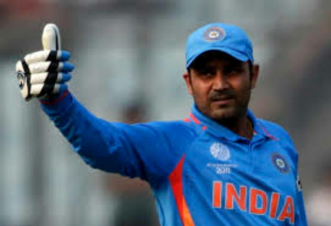 Ms dhoni net worth and earning with cars images a sports news - The Attacking Indian Opener Virender Sehwag Is Regarded As One Of The Best Openers In Any Format To Have Played The Game He Was Also The Icon Player For