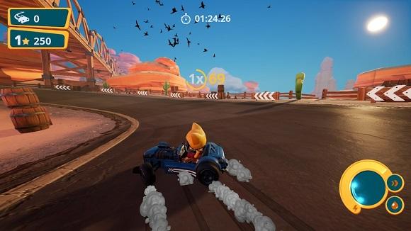 meow-motors-pc-screenshot-www.deca-games.com-4