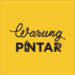 Lowongan Kerja Application Project Manager di PT. Warung Pintar