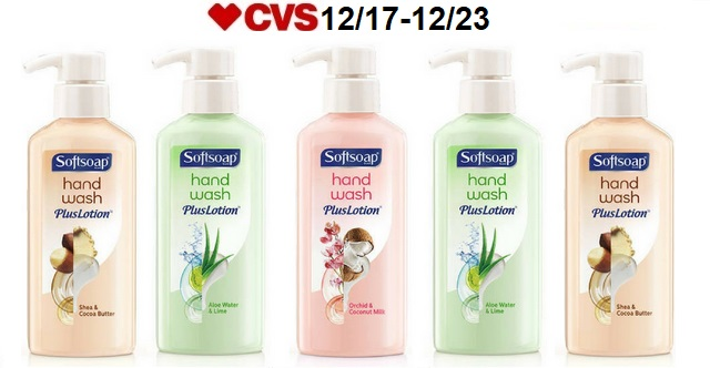http://www.cvscouponers.com/2017/12/hot-pay-100-for-softsoap-liquid-hand.html