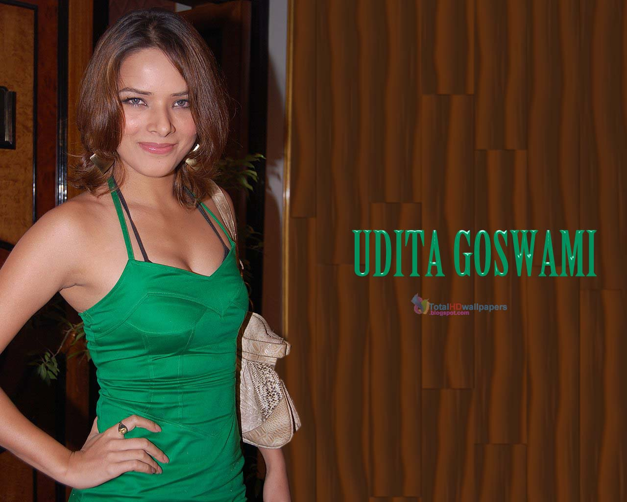 date of birth 2 sep 1984 birth place assam india star sign virgo udita goswami height 5 7 eye colour green schoool days d a v public school