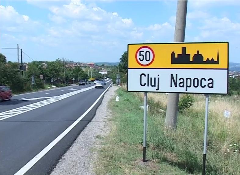 Kolozsvár, magyarság, anyanyelv, anyanyelvhasználat, kolozsvári egyetem