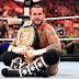 Ofrecen a CM Punk un millón de dolares por volver a la lucha libre