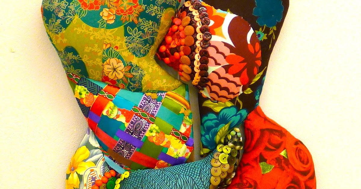 Quilt En Sud Mary Amp Patch