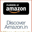 Buy Products Online @ Amazon Store - Millions of Products Available