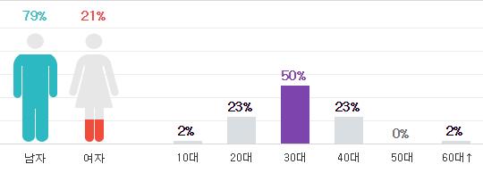 Hani ve Junghwa, EXID'nin şirketinden ayrıldı