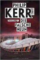 https://www.klett-cotta.de/buch/Literarischer_Krimi/Die_falsche_Neun/74770