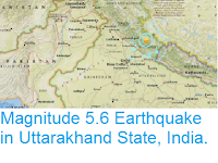 http://sciencythoughts.blogspot.co.uk/2017/02/magnitude-56-earthquake-in-uttarakhand.html