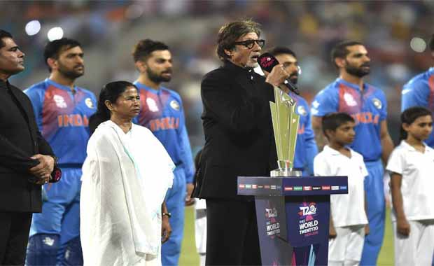 bollywood-actor-amitabh-bachchan-complaint-for-incorrect-pronunciation-national-anthem-in-india-pak-in-hindi