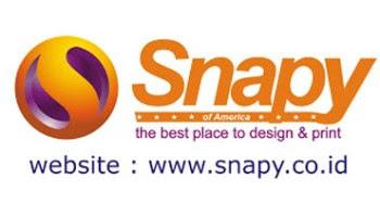 Kelebihan Mencetak Pin Di Snapy